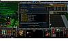 Click image for larger version.  Name:hayat kaydıran legion td küfür.png Views:22 Size:3.32 MB ID:180615