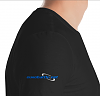 Click image for larger version.  Name:right sleeve (1).png Views:64 Size:221.1 KB ID:180550
