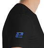 Click image for larger version.  Name:right sleeve.PNG Views:81 Size:200.2 KB ID:180540