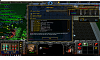 Click image for larger version.  Name:hayat kaydıran legion td küfür.png Views:23 Size:3.32 MB ID:180615