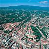Click image for larger version.  Name:Zagreb.jpg Views:78 Size:127.5 KB ID:167364