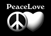 Love.and.Peace's Avatar