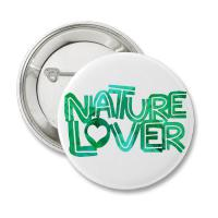 NaTuReLoVeR